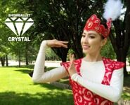 Crystal_showballet
